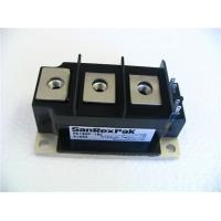 PH75F48-24 IGBT Power Moudle