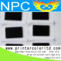 China Dell 593-10167;593-10172 printer chip on sale