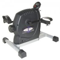 Quality k-801A,new style fitness equipment product mini exercise magnetic bike wholesale