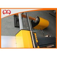 Quality Oxygen Gas Portable Pipe / Plate CNC Cutting Machine 1500 * 3000mm Cutting Size wholesale