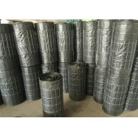 Quality 4x4 Welded Metal Wire Mesh wholesale