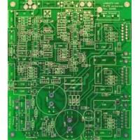 China Printed Circuit Board Assembly with Plastic Case on sale