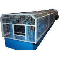 Buy cheap C/Z Purlin Machine from wholesalers