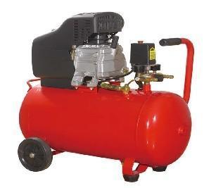 Quality Air Compressor 50liter wholesale