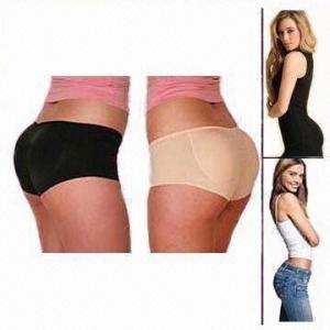 Quality Booty Sexy Women