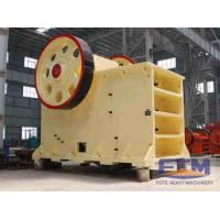 Quality 2014 low price granite jaw crusher wholesale