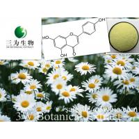 Quality Chamomile Flower Extract wholesale