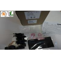 Quality Bars OEM UHP Infocus Projector Lamp High Lumen For LP860 C450 wholesale