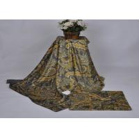 Quality Soft printed vellux plush micro mink blanket king size with USA fashional design wholesale