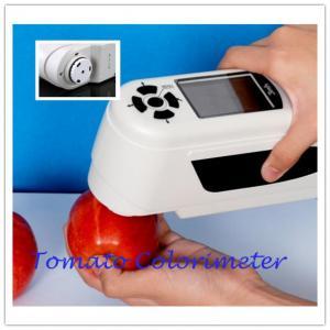 Quality nh310 fruit test colorimeter wholesale