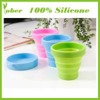 Buy cheap 100% Silicone Custom Silicone Promotional Bottles Silicone Corner Protectors from wholesalers