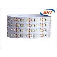 Quality Submersible Led Strip Lights Colour ChangingSmd 3014 Ultra Brigh Long Life Span wholesale