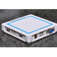 China Multimedia PC Share New Models SPEED-09 on sale