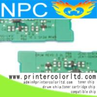 Quality Compatible toner chips for TA DC-2325/2330  Utax CD-1325/1330 wholesale