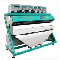 Quality Parboiled Rice Sorting Machine wholesale