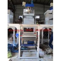 Quality Large Capacity Auto Pp Film Blowing Machine With Auto Loader wholesale