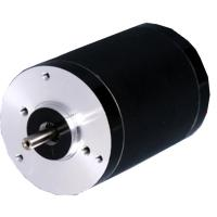 Quality 42mm Round Flange Brushless Motor,Brushless Outrunner Motors  using for Engineering car air filter wholesale