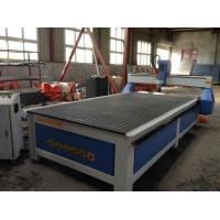 Lightweight Wall Panel MGO Board Door Manufacturing Machinery for Magnesium Oxide Main Material