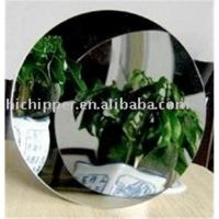 China Magnifying mirror on sale