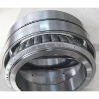 Buy cheap XLB Brand Tapered Roller Bearing for low Tax American Market product