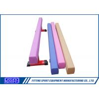Buy cheap kids gymnastic equipment product