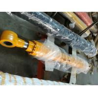 Quality Construction equipment parts, Hyundai R210-7 bucket  hydraulic cylinder ass'y, Hyundai excavator parts wholesale
