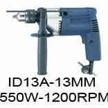 Quality Power Tools Impact Drill wholesale