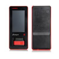 China Launch X431 Diagun III Universal Auto Diagnostic Tool , Bluetooth Wireless on sale