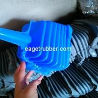 Quality SILICONE SLEEVING;Silicone boots bellows wholesale