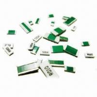Quality Current Sensing Resistors with wholesale