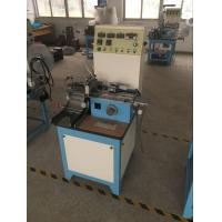 Quality Adjustable Cold CuttingAutomatic Label Cutter Machine 1500W CE wholesale