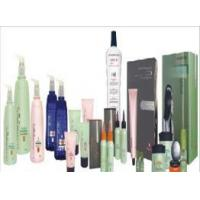 Quality OEM hair cosmetic products wholesale