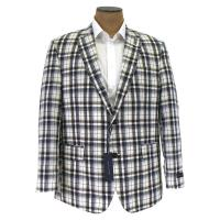 Quality 2011 cotton and polyester hoody jacket manufactory wholesale
