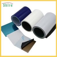 Quality Anti Scratch PE Stainless Steel Protective Film Stainless Surface Protection Film wholesale