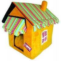 Quality Soft Pet House (DH-107) wholesale