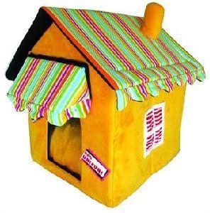 Quality Soft Pet House (DH-107) wholesale