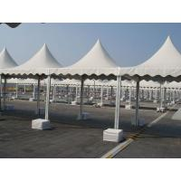 China Screw / Bolt Global Trade Show Truss , Aluminium Exhibit And Display Truss on sale