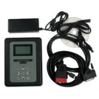 Quality Subaru SSM III Truck Diagnostic Tool Powerful High Speed With CD - ROM Drive wholesale
