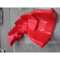 Quality toy mold, playground part mold for rotational molding wholesale