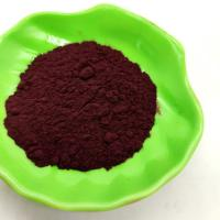 China Anti - Inflammatory Anthocyanins Bilberry Extract Pharmaceutical And Food High Value Ingredients on sale