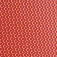 Quality Aluminum Checkered Plate wholesale