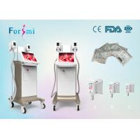 Quality Best quality lower temperature ultrasonic cavitation body slimming machine for spa owner wholesale