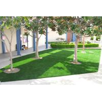 Quality Artificial grass for Christmas wholesale