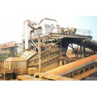 Quality Energy-saving Cold Mine Screen For Sale wholesale