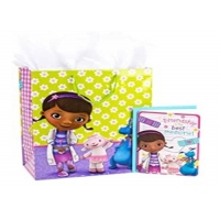 Quality Kids cartoon bag with all kinds of fashion and beautiful printing wholesale
