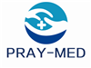 China Shenzhen Pray-med Technology Co.,Ltd logo