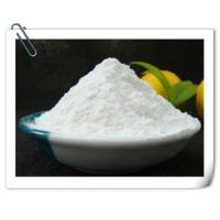Quality 9-(4-phenylphenyl) carbazole electronic grade chemicals API White Powder CAS 6299-16-7 wholesale