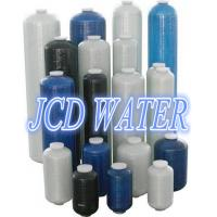 Quality FRP No Salt Commercial Water Softener For Household , Corrosion Resistant wholesale
