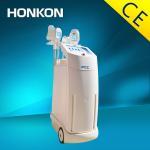 Quality Vacuum Infrared Cryolipolysis Slimming Machine wholesale