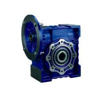 Quality Right Angle Gear motors wholesale